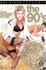Only the Best of The 90's