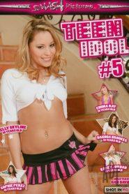 Teen Idol 5