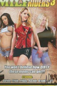 Free Porn Dvd Online