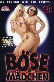 Bose Madchen 18