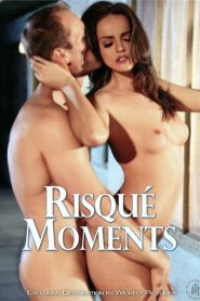Playgirl: Risque Moments