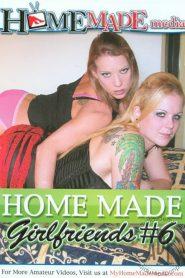 Home Made Girlfriends 6