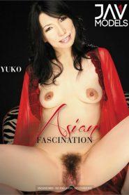 Asian Fascination