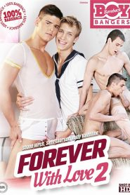 Forever with Love 2
