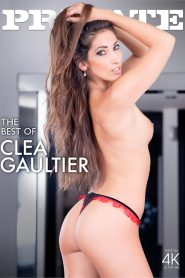 The Best By Private 284: The Best Of Clea Gaultier