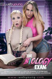 The Biology Exam