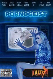 Pornogeist
