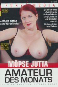 Amateur des Monats: Möpse Jutta