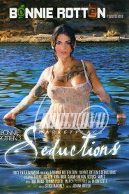 Bonnie Rotten's Seductions