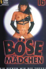 Bose Madchen 16