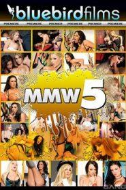 MMV Act 5