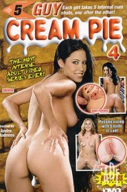 5 Guy Cream Pie 4