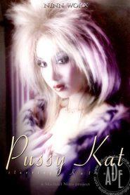 Pussy Kat
