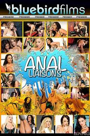 Anal Liaisons