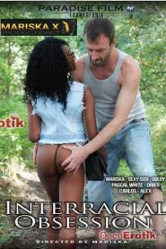 Interracial Obsession 2