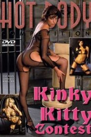 Hot Body Competition Kinky Kitty Contest