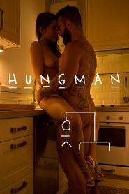 Hungman