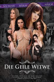 Die Geile Witwe