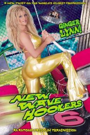 Classics: New Wave Hookers 6