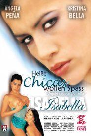 Classic: Isabella – Heiße Chicas wollen Spass!