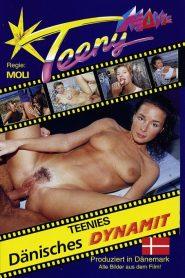 Classic: Teenies – Dänisches Dynamit