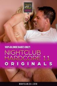 Nightclub Hardcore 11