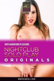 Nightclub Solo Play