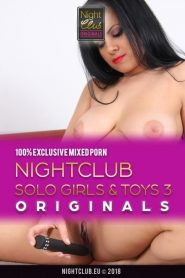 Solo Girls Toys 3