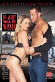 Dr. Molly Will Es Wissen