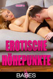 Erotic Climaxes
