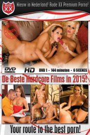 amateur asiatischen porno dvd