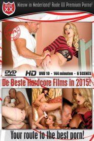 Rude XX DVD 10
