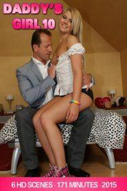 Daddy's Girl 10