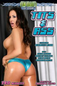 Tits & Ass