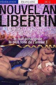Nouvel An Libertin
