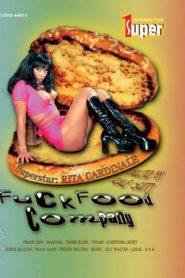 Fuckfood Company
