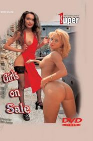 Girls On Sale