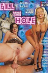 Fill The Hole