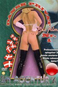 Dansk Privat Sexfilm