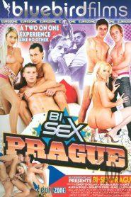 Bi Sex Prague