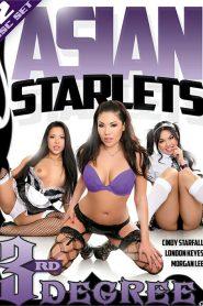 Asian Starlets