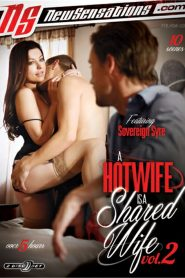 A Hotwife Is A Shared Wife 2