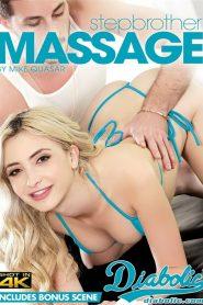 Stepbrother Massage