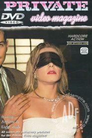Private Video Magazine