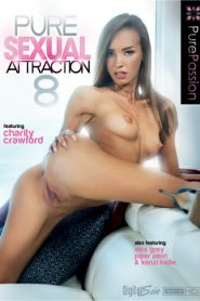 Pure Sexual Attraction 8