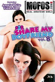 Share My Boyfriend 8