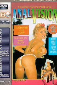 Anal Vision 6