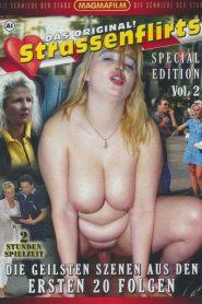 Strassenflirts Special Edition 2