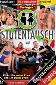 Stutentausch 4