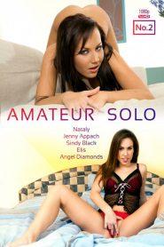Amateur Solo 2